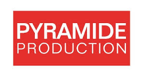 pyramide Production